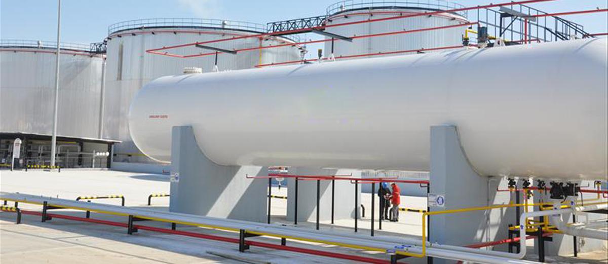 lpg_industrial_storage_tanks_2
